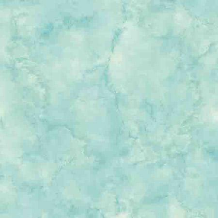 Siesta морская волна (SI4D132-63)