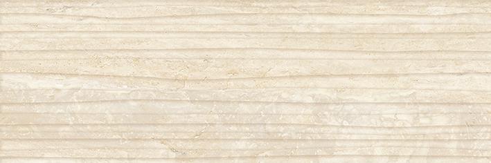 Capella Плитка настенная рельеф 17-10-11-498