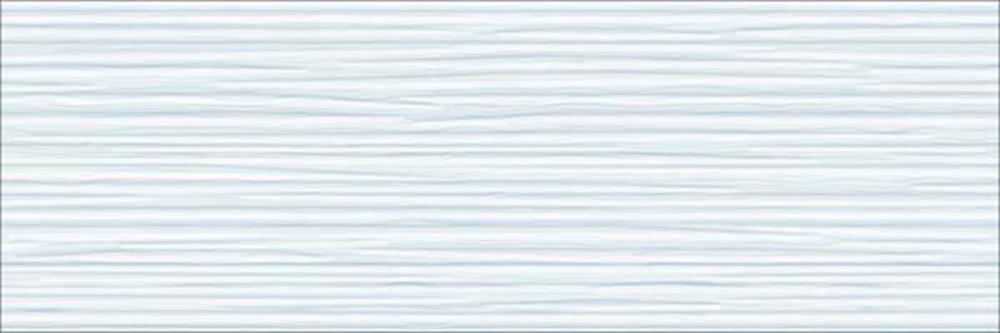 Бриз голубая (ПО11БР006)