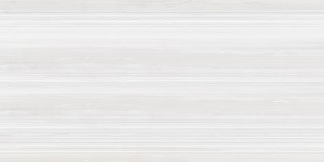 Этюд серый настенная