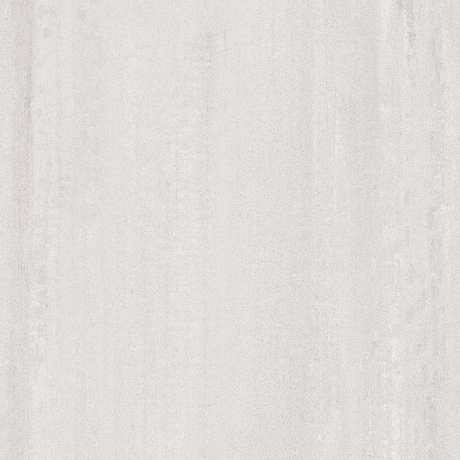 DD601500R  Про Дабл беж светлый обрезной