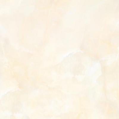 Ocean бежевый напольная плитка, 333x333