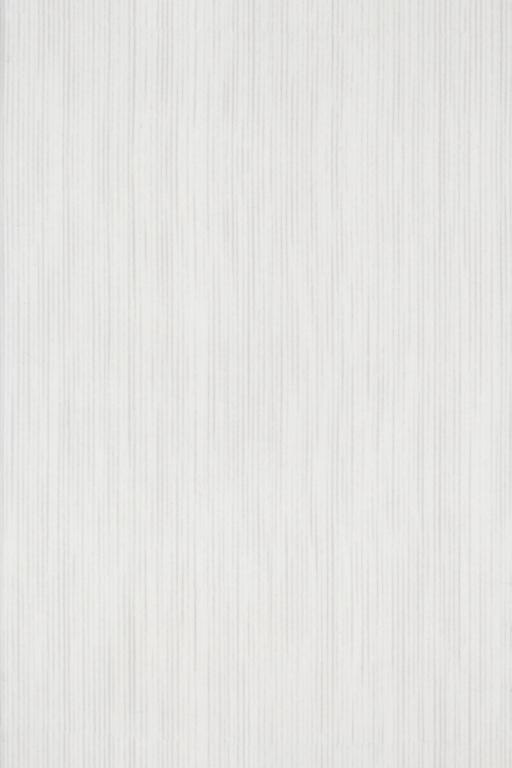 Альба светлая 2