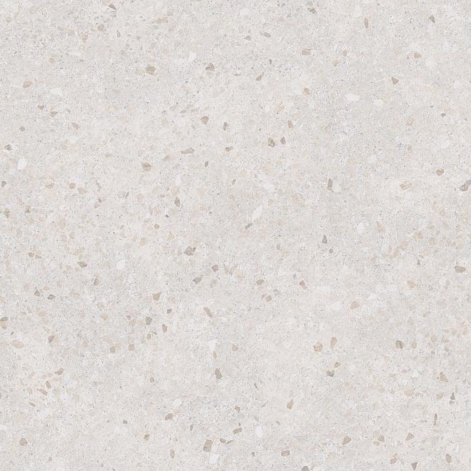 SG631800R Терраццо беж светлый обрезной