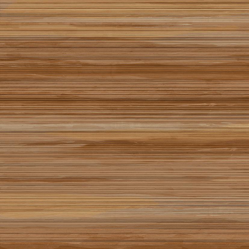 Страйпс бежевый темный Плитка напольная 12-01-11-270