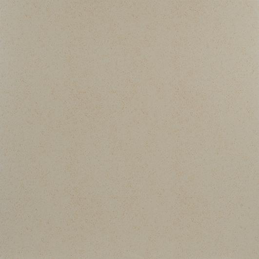 Orion beige Керамогранит 02