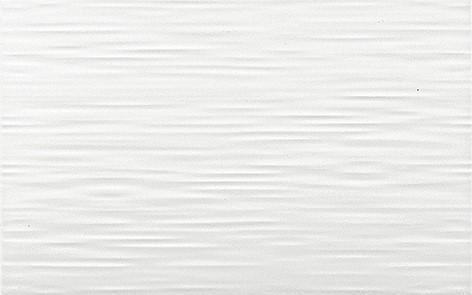 Камелия бел 01 Плитка настенная