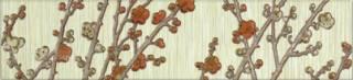 Сакура 1 цветы