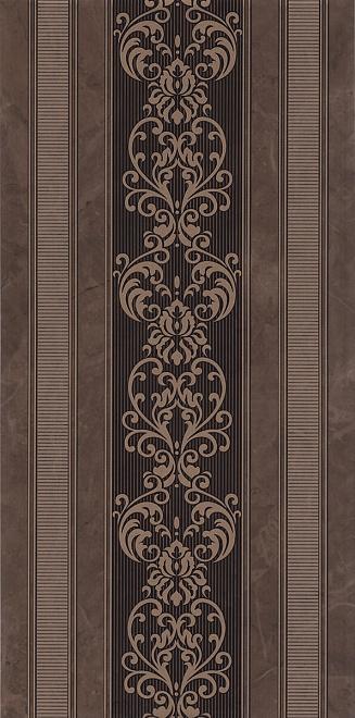 STG B609 11129R Декор Версаль