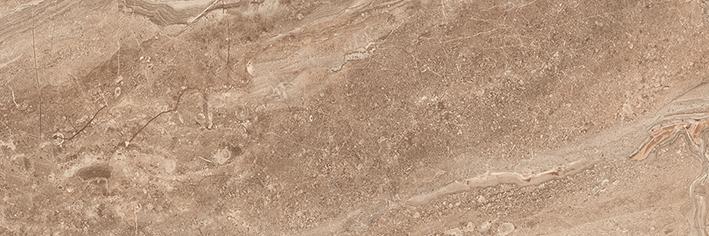 Polaris Плитка настенная коричневый 17-01-15-492
