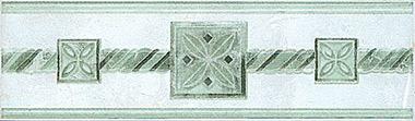 Бордюр А893\8051 Башкирия