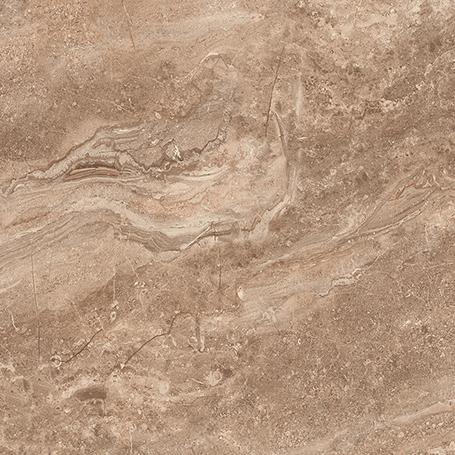 Polaris Плитка напольная коричневый 16-01-15-492