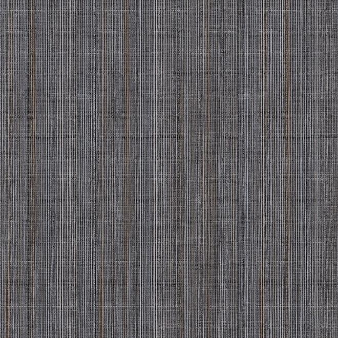 SG638000R Клери серый обрезной
