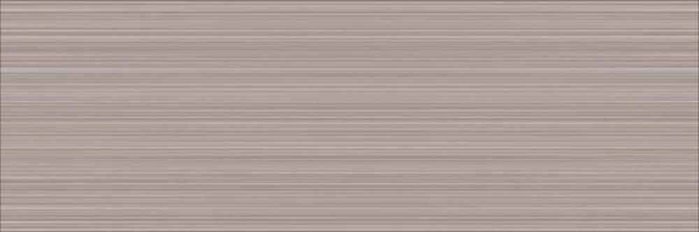 Айленд св. коричневая (ПО11АД404)