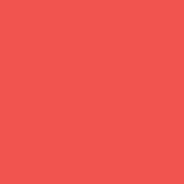 5107 Калейдоскоп красн.