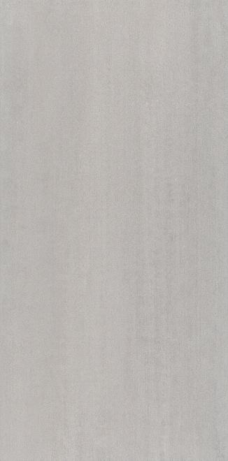 11121R Марсо серый обрезной