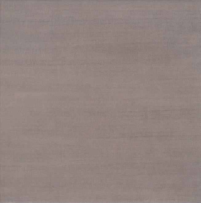 Ньюпорт коричневый темный 4236