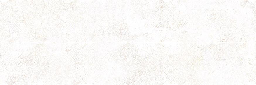 Verona Плитка настенная TWU12VNA00R