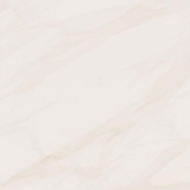 SG153402R  Павловск светлый лаппатированый