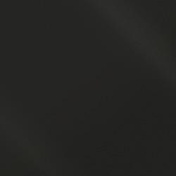 CF 020 Супер Черный полиров.