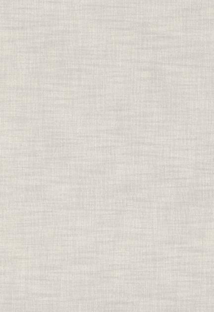 Дамаск 3С Плитка настенная бежево-коричневый 27,5х40