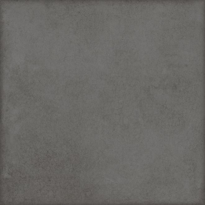 SG153900N  Марчиана серый тёмный