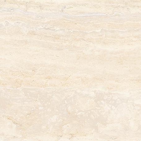 Capella Плитка напольная бежевый 16-00-11-498