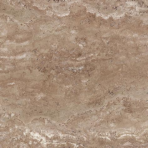 Magna Керамогранит коричневый