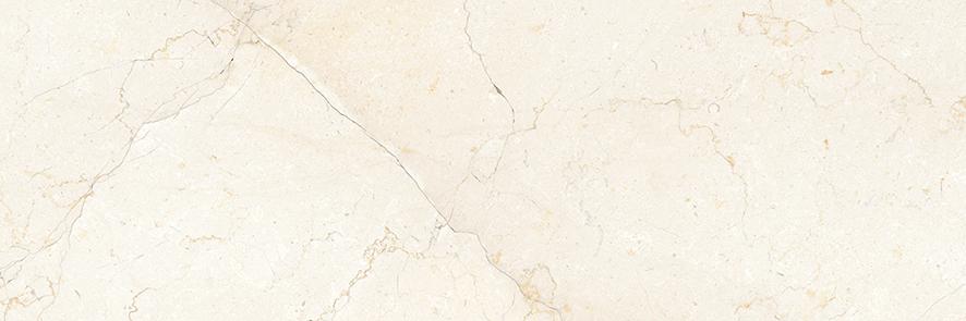 Antico beige Плитка настенная 01