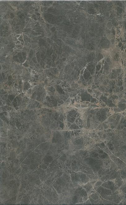 Кашмир коричневый 6217
