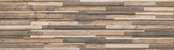 Kamien Zebrina wood
