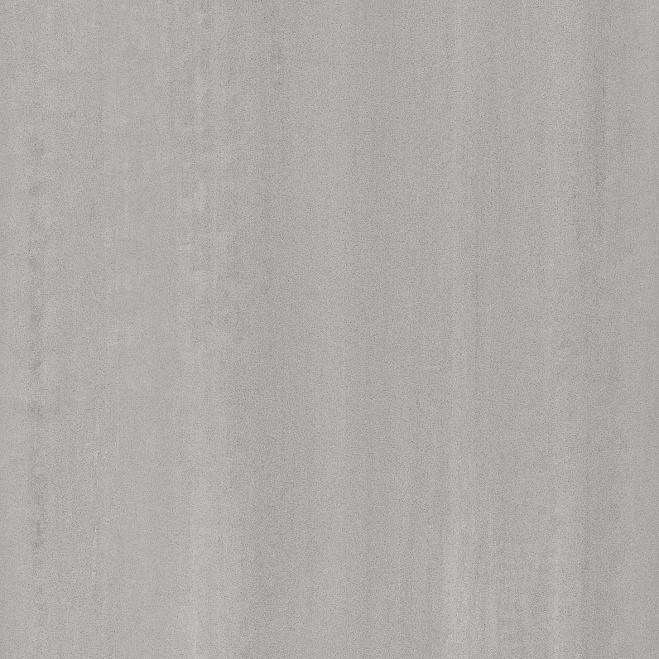 DD601100R  Про Дабл серый обрезной