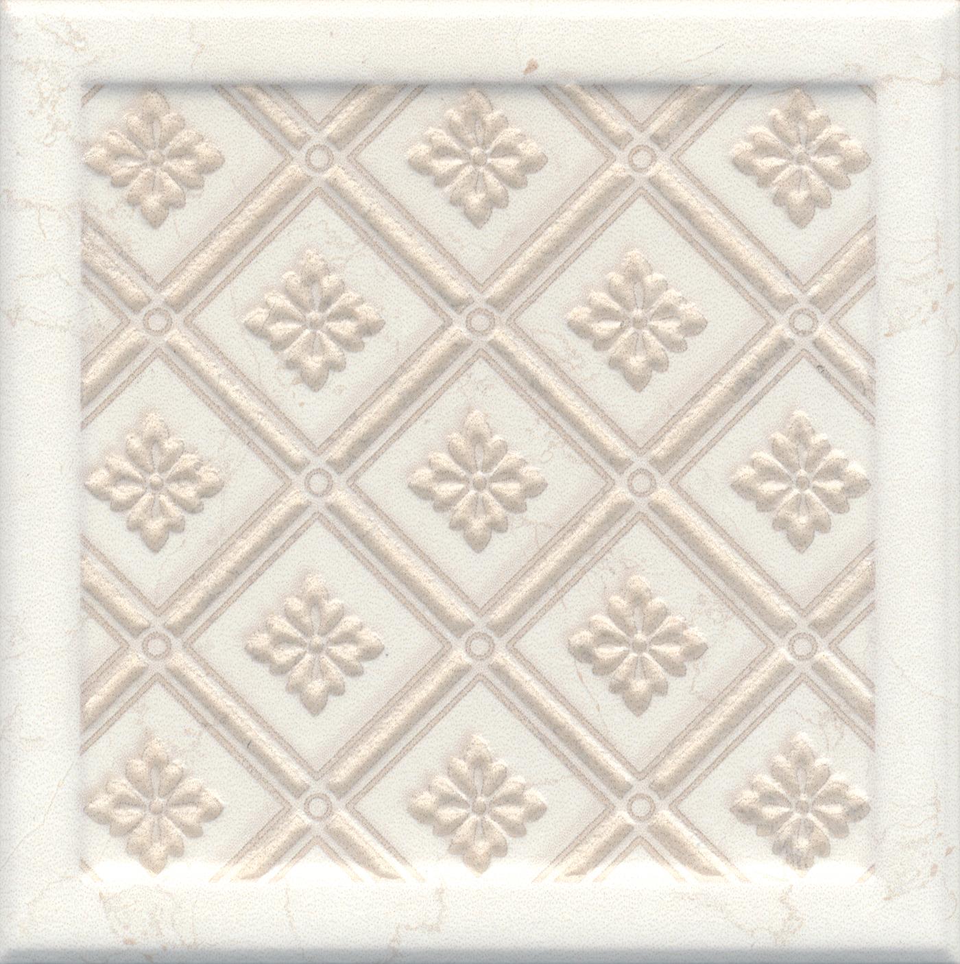 OP_A96_17022 Декор Лонгория