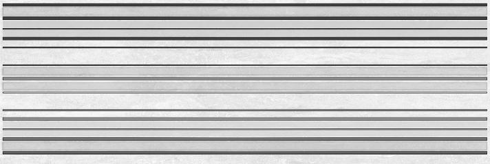 Мармара Лайн Декор серый 17-03-06-658