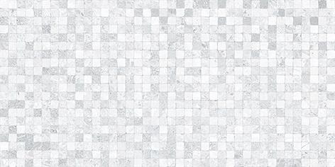 Arte Плитка настенная серый 08-30-06-1369