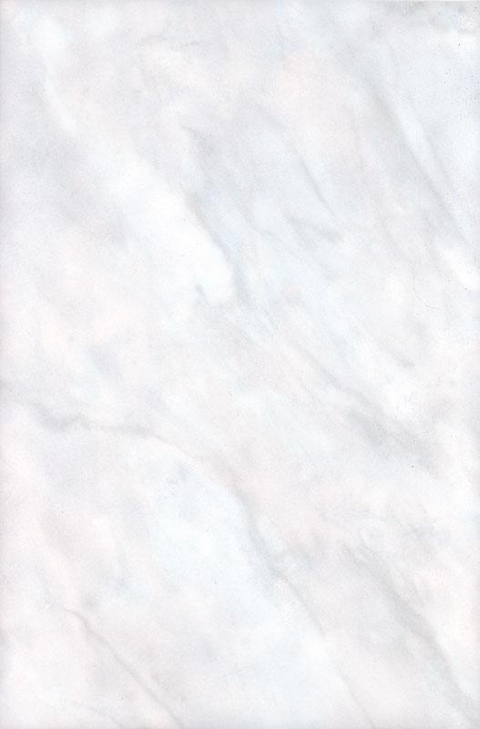 Джайпур 8012 голубой 20*30
