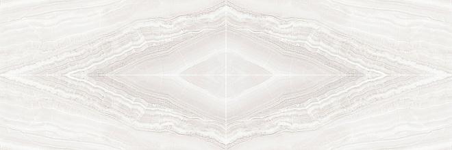 13041R/4x/3F Панно Контарини светлый, 4 части 30х89,5 обрезной (размер каждой части)