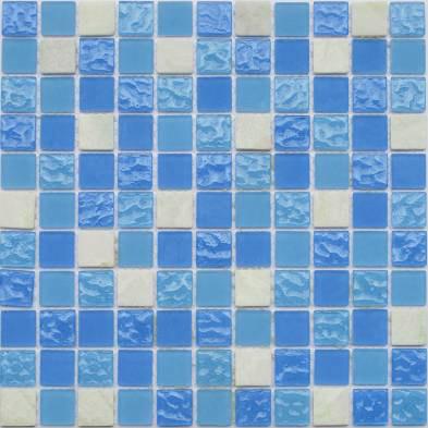 Мозаика SG101