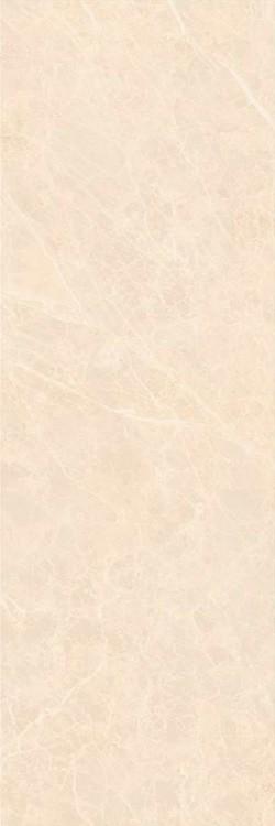 Плитка Emperador-R Crema