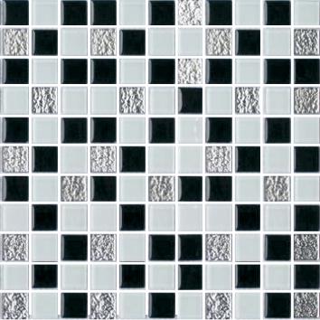 мозаика GS106