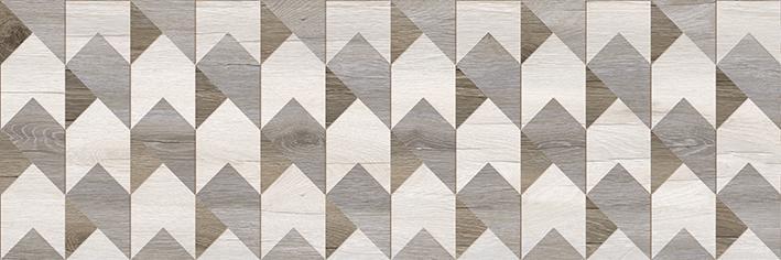 Альбервуд Декор геометрия 1664-0169