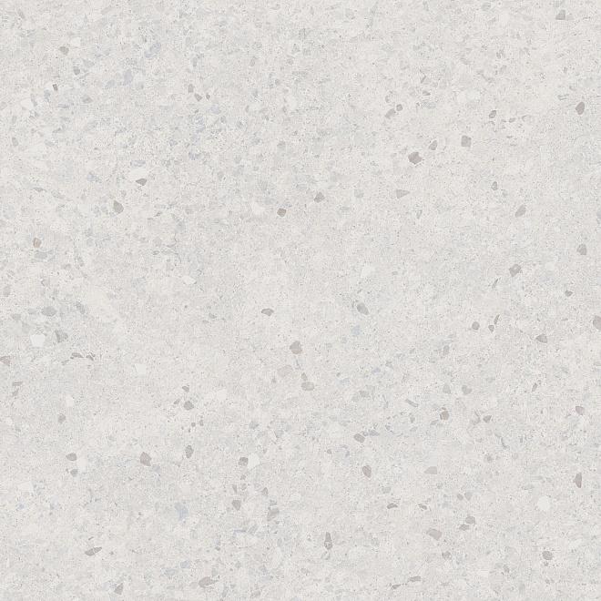 SG632400R  Терраццо серый светлый обрезной