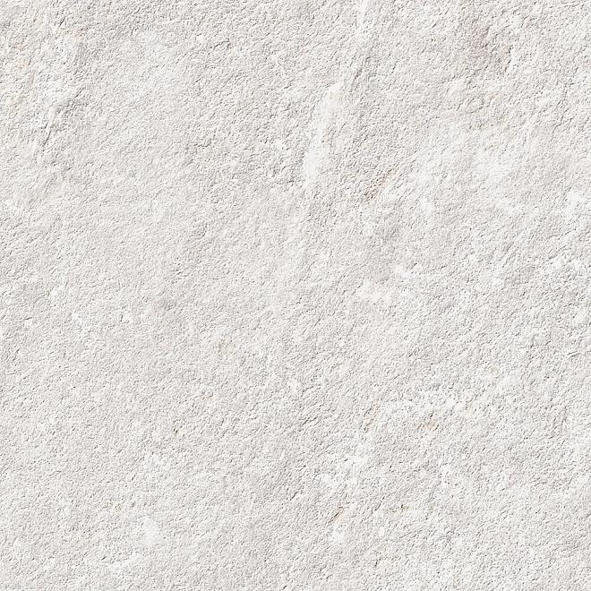 SG638700R Гренель серый светлый обрезной