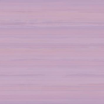 Страйпс лиловый Плитка напольная 12-01-51-270