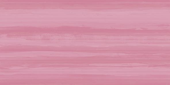 Страйпс лиловый настенный 50х25