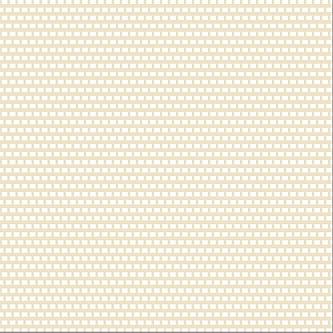 Плитка Букле Крема