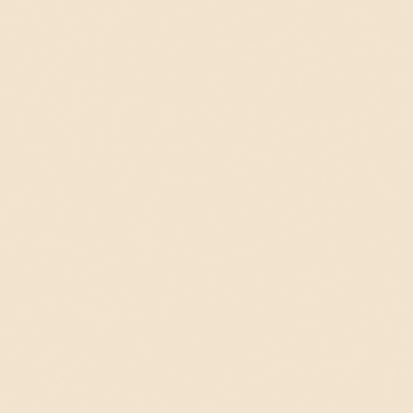 Калейдоскоп 5181 песок