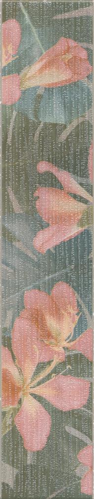 HGD_A364_6000 Бордюр Пальмовый лес