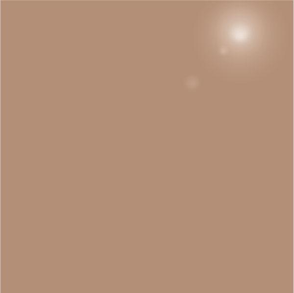 Креп коричневый полированный TU003901R