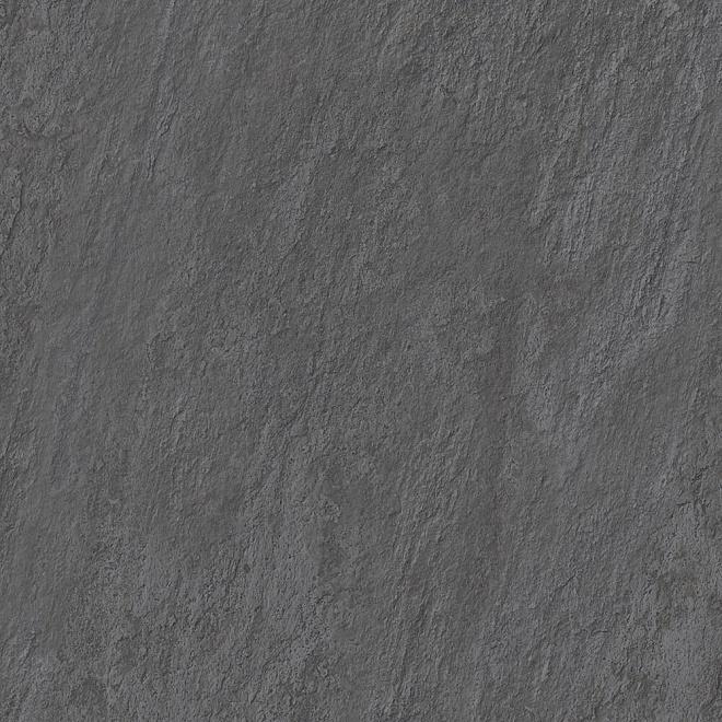 SG932900R Гренель серый тёмный обрезной